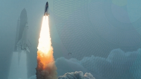 4 Secrets to a Successful Product Launch   Competitive Edge   Scoop.it