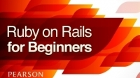 Learn Ruby on Rails with Pearson | Ruby on Rails development | Scoop.it