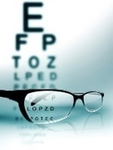 Your Diet Affects Your Vision. | Solution to Prevent Diabetes | Scoop.it
