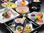 D'autres anciens Kaiseki | Cuisine japonaise | Scoop.it