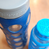 Reduce Plastic Bottle Waste