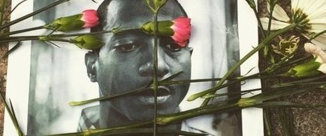 Here's Kalief Browder's Heartbreaking Research Paper On Solitary Confinement | Humanizing Justice | Scoop.it
