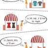 Français Langue étrangère, langue de scolarisation