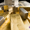 Wealth Preservation With Physical Precious Metals