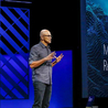 Microsoft: News,Books,Tips,Downloads