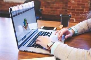 MOOC : des cours en ligne gratuits dédiés à la santé et accessibles à tous | Ressources d'autoformation dans tous les domaines du savoir  : veille AddnB | Scoop.it