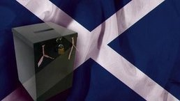 Peter A Bell: Referendum debate: A mystery to the media? | SayYes2Scotland | Scoop.it