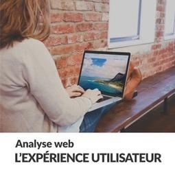 UX Design & E-tourisme : proposez une expérience utilisateur de rêve | Mediaveille | Animation Numérique de Territoire | Scoop.it