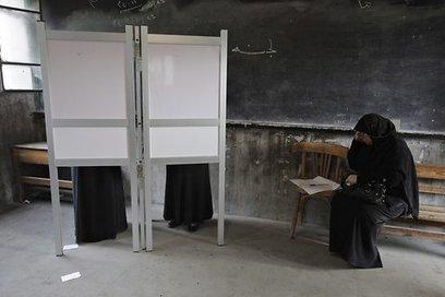 Egypt's Liberals Adrift | Coveting Freedom | Scoop.it