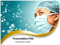Nursing powerpoint templates verpleegkunde nursing powerpoint templates toneelgroepblik Gallery