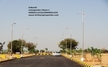 hmda approved plots | buy sell -rent in hyderabad | Scoop.it