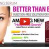 Encante Serum for Skin Care