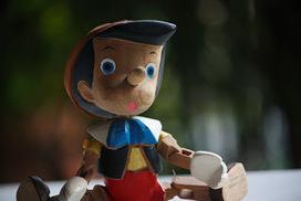 La educación está cambiando: el efecto Pinocho | APRENDIZAJE | Scoop.it