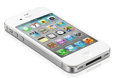 Untethered iPhone 4S jailbreak coming soon | Ubergizmo | iPhone Tips and Tricks | Scoop.it