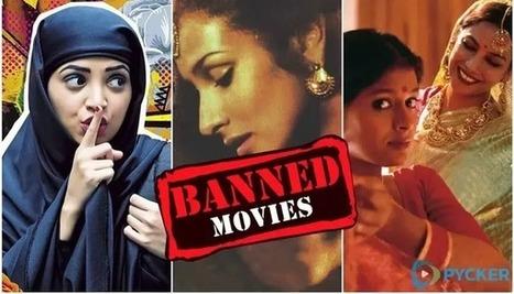 Telugu Movie Maamu Tension Nai Leneka Video Son