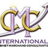 CMC Conseils