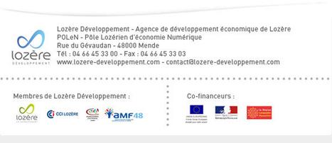 Solozere - Jelly à Marvejols   #Réseaux sociaux et #RH2.0 - #Création d'entreprise- #Recrutement   Scoop.it