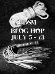 BDSM Blog Hop - | erotica | Scoop.it