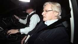 Bill Roache to face rape charges - ITV News   Parental Responsibility   Scoop.it