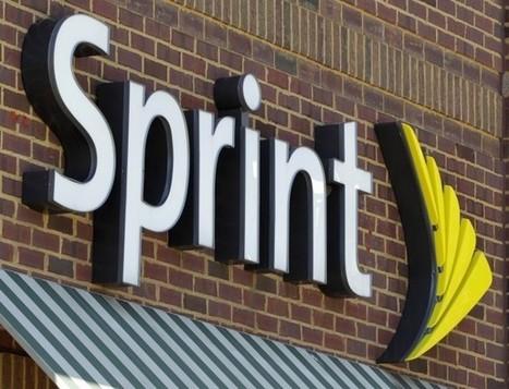 Sprint Launches Friends & Framily $25-a-month Plan | Nerd Vittles Daily Dump | Scoop.it