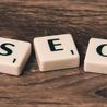 SEO, Social Media & Digital Marketing Updates