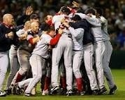 5 Leadership Lessons from the Boston Red Sox - Leader's Beacon | Mediocre Me | Scoop.it
