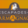 Escapades en Armagnac
