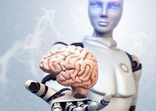 El gran botón rojo que puede parar la inteligencia artificial | Psicología del Aprendizaje | Scoop.it