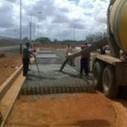 """""""Los constructores venezolanos no tienen nada que envidiarle al resto del mundo""""   Busco casa   Scoop.it"""