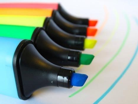 Come e perché pubblicare un case study sul tuo blog | Marketing relazionale e Social Media | Scoop.it