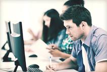 Enaco passe un nouveau cap dans le digital learning   S-eL : semaine e-learning   Scoop.it