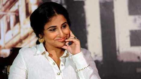 Shirin Farhad Ki Toh Nikal Padi movie 720p download utorrent movies