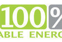 Complete Renewable Energy Goal Announced | Sustainable Energy | Scoop.it