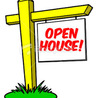 Open House: Four (4) Things You Need To Know About Open Houses