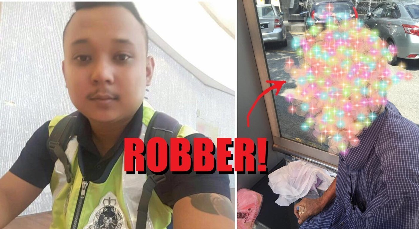 Lady Gets Robbed In Pavilion Mall How The Poli 4 You Choir Collar Dress Orange Putih