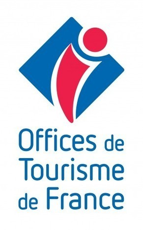 Offices de Tourisme de France fonce vers l'i-mobile… « Etourisme.info | Info-Tourisme | Scoop.it