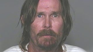 Dad Should Have Killed 4-Year-Old Daughter's Molester   World News... News From Around The World   Scoop.it