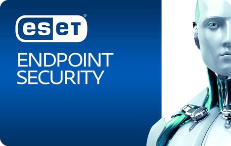 ESET Endpoint Security 6 Crack and License Key Latest Free | pcsoftwaresfull | Scoop.it