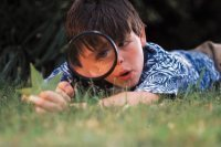 What is Inferencing inReading?   ELT (mostly) Articles Worth Reading   Scoop.it