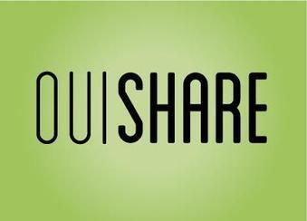 OuiShare   A Creative Community for the Collaborative Economy   Crowd Sourcing, crowdfunding etc   Scoop.it