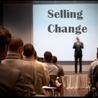 Business, Entrepreneurship & Marketing
