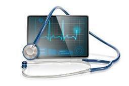 E-santé et dispositifs médicaux : les grands enjeux - themavision.fr | TIC et Seniors | Scoop.it
