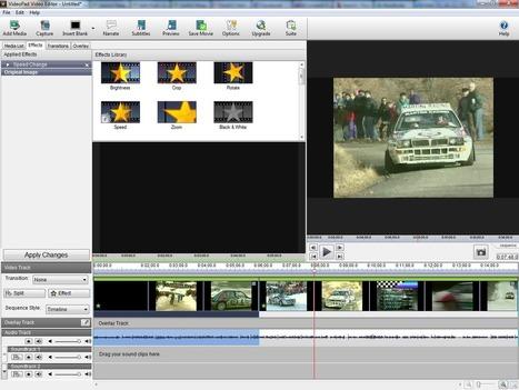 download videopad full crack windows 10