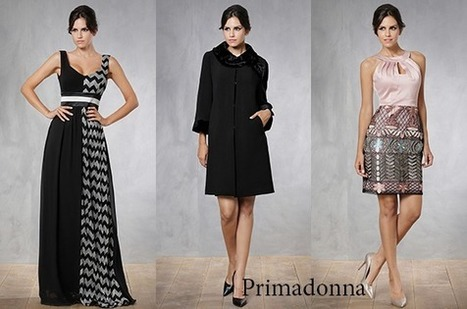 Primadonna γυναικεία ρούχα και αξεσουάρ  313e1279d37