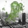 Ciudad y urbanismo