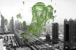 5 interesantes tecnologías para el futuro | Educacion en la era Digital | Scoop.it