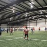 Sports Facility Management.4140579