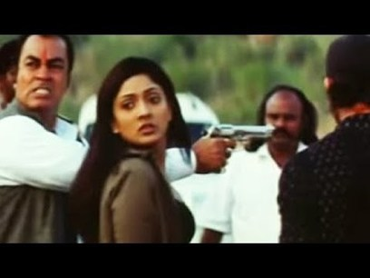 Beqabu movie 3gp video song download