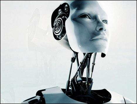 #Innovación disruptiva en #educación superior. | Digital proposals | Scoop.it