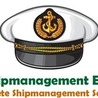 Shipmanagement ERP